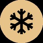 Airco en Warmtepompen
